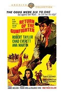 Return of the Gunfighter (1967)