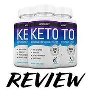 """<a href=""""https://first2buy.org/natural-pure-keto/"""">https://first2buy.org/natural-pure-keto/</a>"""