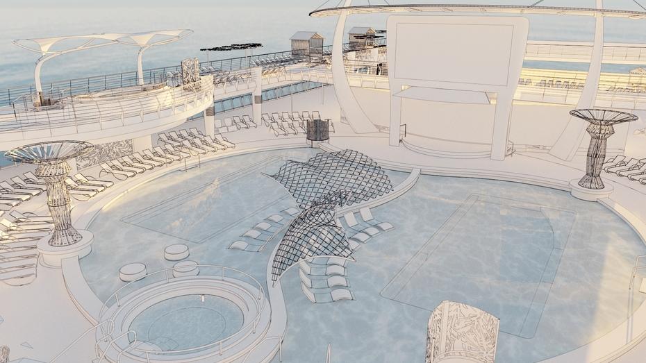 LB-Pool Deck_11-Pool_10