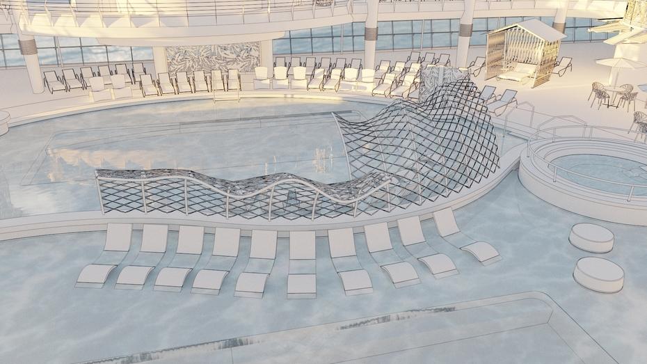 LB-Pool Deck_11-Pool_1