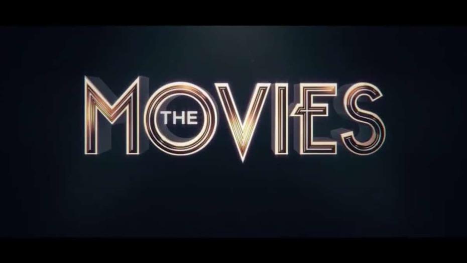 English Movies 2020