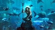 Aquaman ([2018]) Full Movie Watch online free.HD