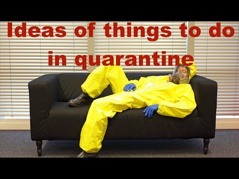 Quarantine Meme Compilation || What people do in quarantine while social distancing || Coronavirus