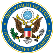 _Department_of_State.~ GET WITH IT !!!!