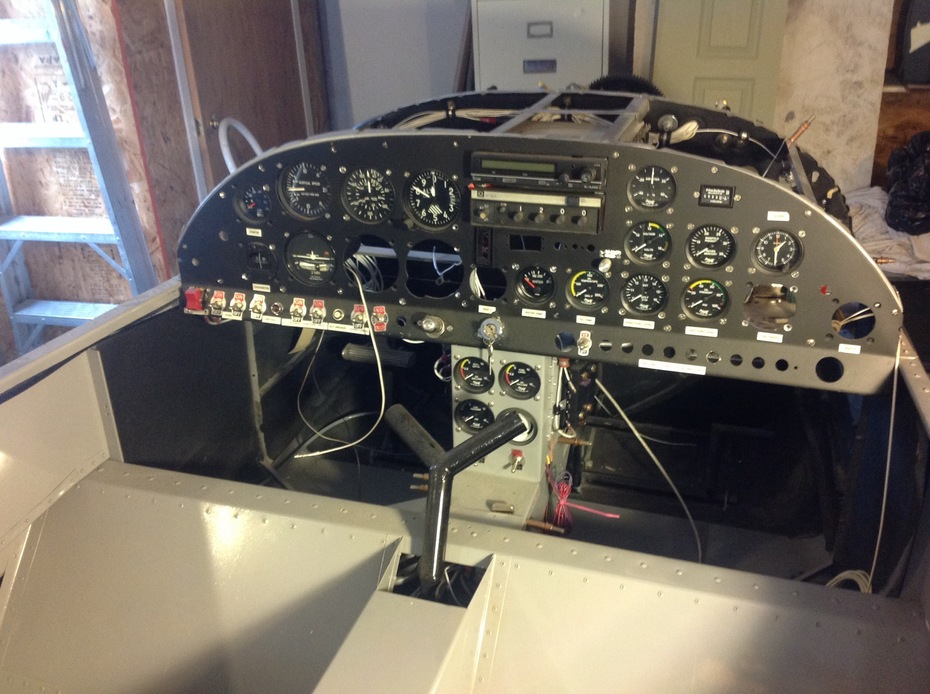C6466F22-96F9-48A7-970B-D7E0F98C18A8