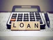 get instant loan online