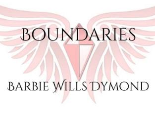 "New Release...""Boundaries"""