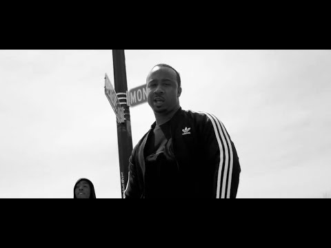 Benny The Butcher - Intro_Babs Ft Keisha Plum (2019 New Official Music Video) @BennyBsf