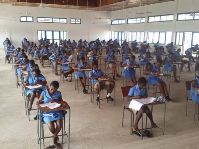 Waec Expo 2021 | Waec Runs 2021 | 2021/2022 Waec Answer Runz - Blog - The  Nation Newspaper Community
