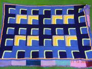 Blanket Room