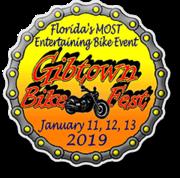 Gibtown Bike Fest -Riverview, FL