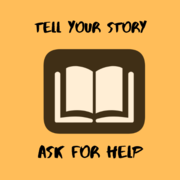 Tell Your story: Library in Action (Covid-19)
