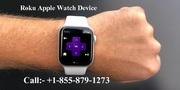 Roku phone number customer service (+1-855-879-1273) USA
