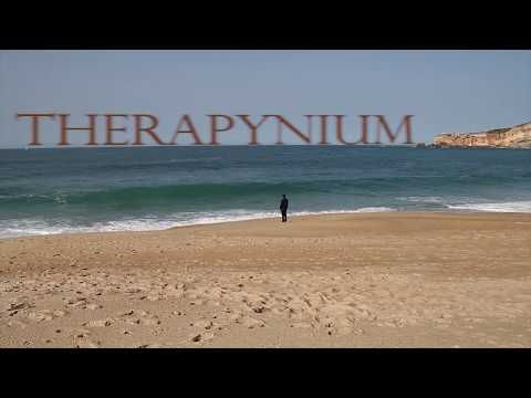 Thérapynium