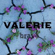ValLouis