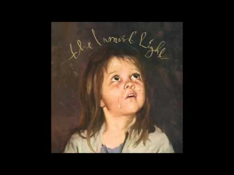 Current 93: - The Inmost Light (Full Album Special Edition)