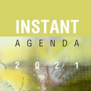 INSTANT AGENDA 2021