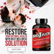 For Satisfactory Coitus, Use Natural Testosterone Boosters