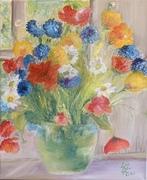 Bouquet de l'Espoir
