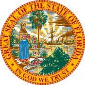 Florida Moms