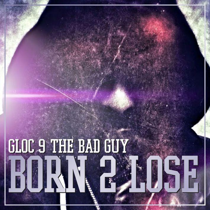 BORN 2 LOSE