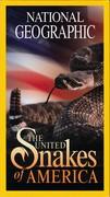 United Snakes of America (Explorer, 2001)