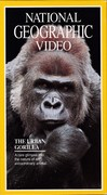 The Urban Gorilla (Explorer, 1991)