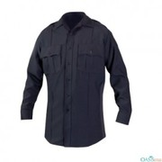 jet black mock turtle neck fire ems shirt manufacturer