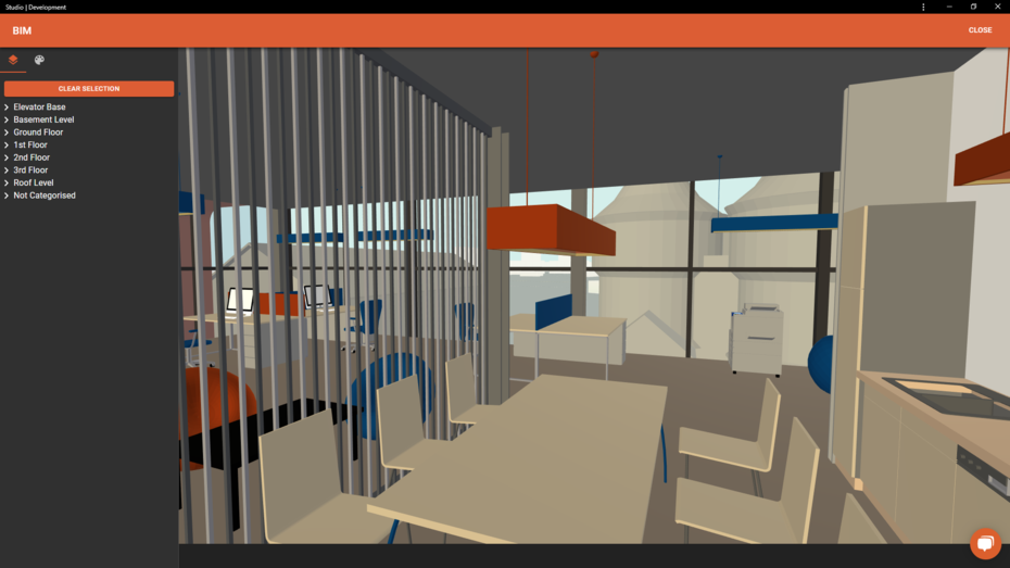 studio-s-ofice-building-interior