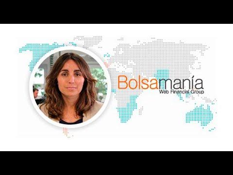 Video Análisis: El Ibex se mantiene plano mientras asiste a un derrumbe histórico del sector servicios