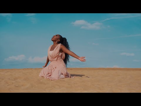 Wande - HAPPY (Official Video)