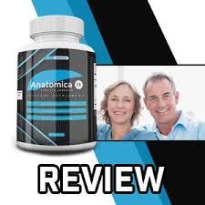 http://www.supplement4wellness.com/anatomica-rx/