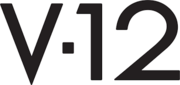 Gallery V12 Open Viewing - Online Art Museum