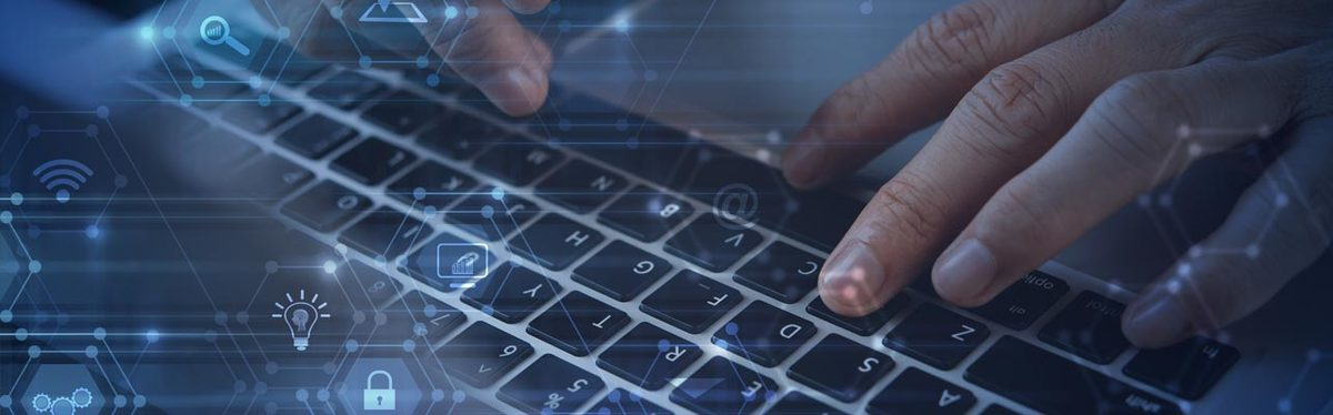 Evaluating Top IoT Platforms to Kick Start Your IoT Development