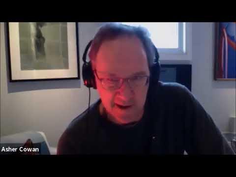Dr. Thomas Cowan Covid19 fails koch's postulates