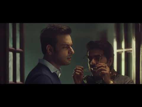 Ghar ho ya Business – Khwaaishon ko Pura Kare with Fullerton India | #RishtaSammaanKa - KANNADA
