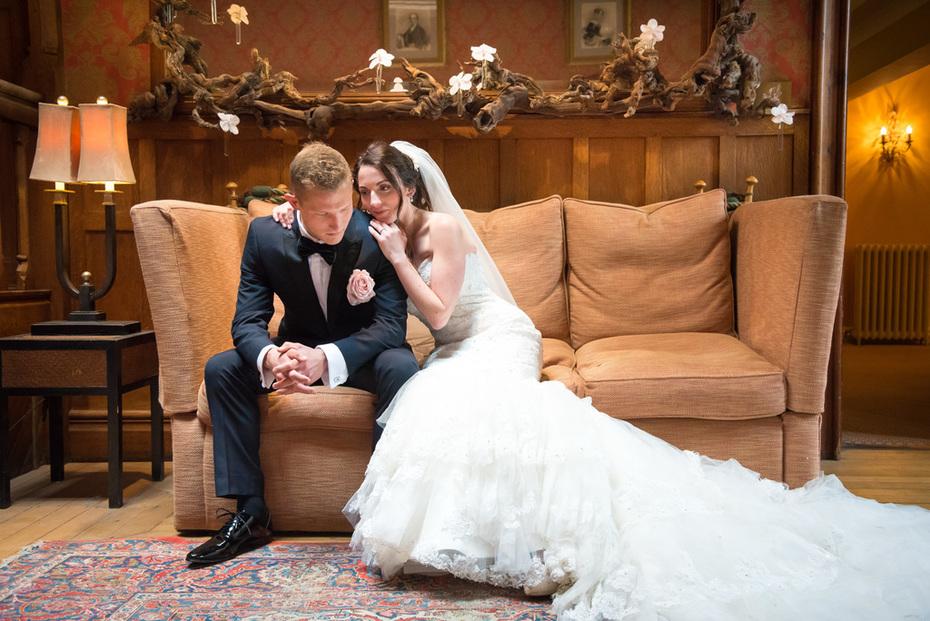 ASRPHOTO Wedding Photography Hampshire