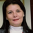 Monica Ruoti Cosp