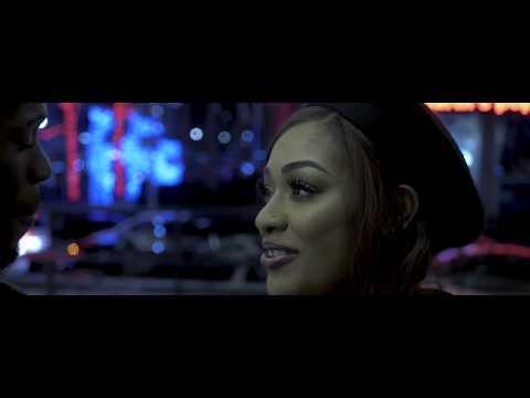 [Video] Diamond V & Corey B 'Mistletoe'