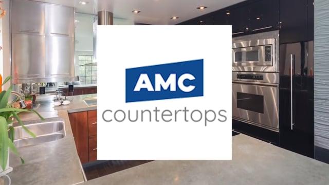AMC Countertops | Countertop Companies in Appleton