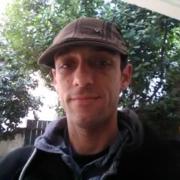 Ricardo Gil