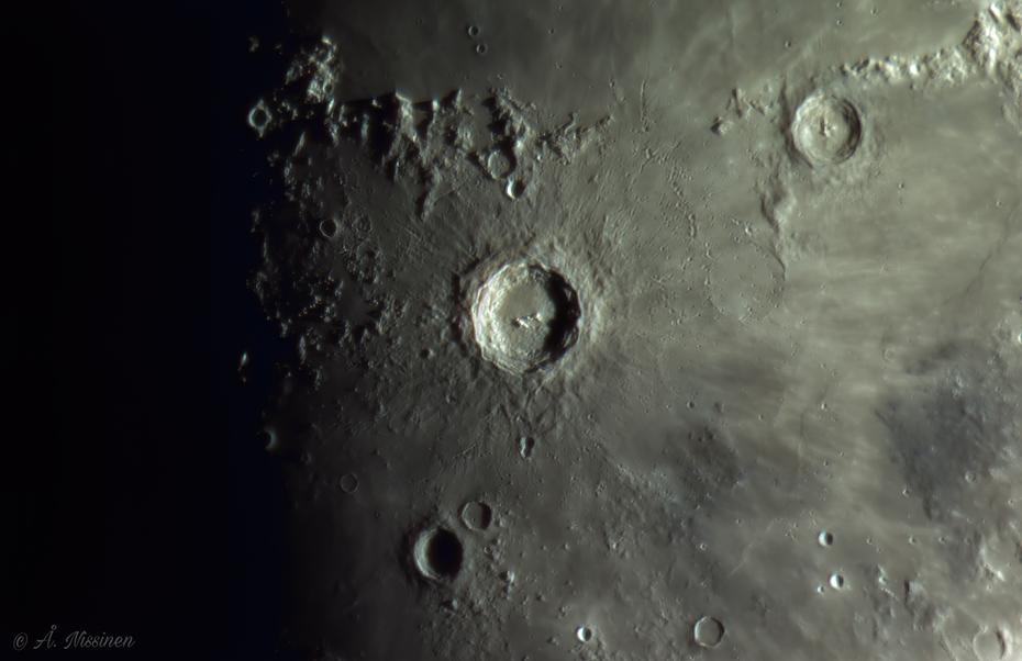 Copernicus