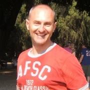 Vito Brondolo