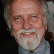 Gary Obermeyer
