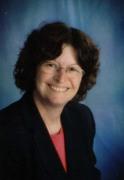 Lori Weider