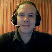 Richard Gallahad (DigiTEFL)