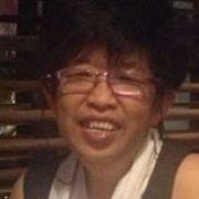 AiSiew Lim