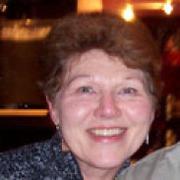 Lynne Brosch