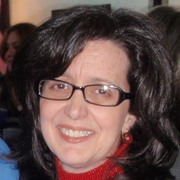Teresa De Leon