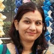 Dr.Vijit Chaturvedi